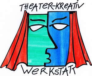 Theater-Kreativ Werkstatt