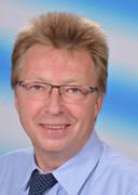 FISCHER Andreas, MSc : Schulleiter