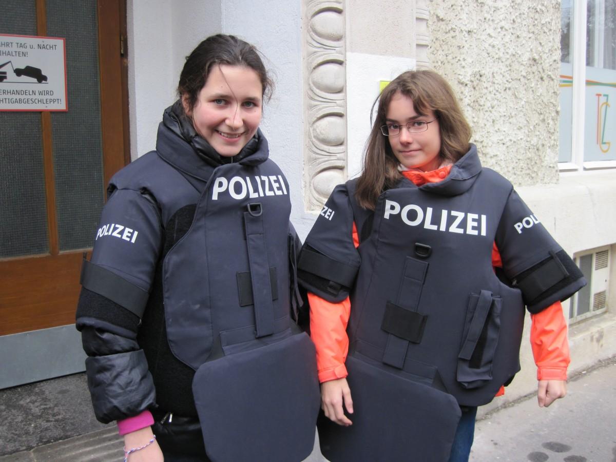Trausdorf an der wulka frau treffen - Partnervermittlung
